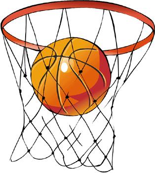 basketball_